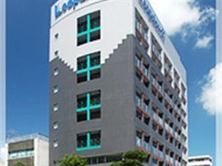 /hotel-leopalace-okayama/hotel/okayama-jp.html?asq=jGXBHFvRg5Z51Emf%2fbXG4w%3d%3d