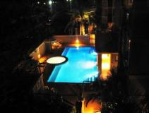 Beaches on Wave Hotel: swimming pool