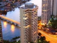 Waterways Luxury Apartments Australia