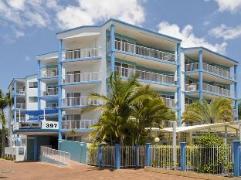 Australia Hotel Booking | White Crest Luxury Apartments