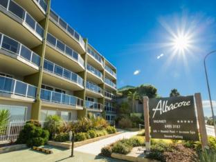 /albacore-apartments/hotel/merimbula-au.html?asq=jGXBHFvRg5Z51Emf%2fbXG4w%3d%3d