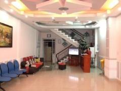Cam Tu Cau Hotel | Vietnam Budget Hotels