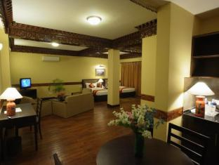 /zh-tw/hotel-tibet-international/hotel/kathmandu-np.html?asq=m%2fbyhfkMbKpCH%2fFCE136qXyRX0nK%2fmvDVymzZ3TtZO6YuVlRMELSLuz6E00BnBkN