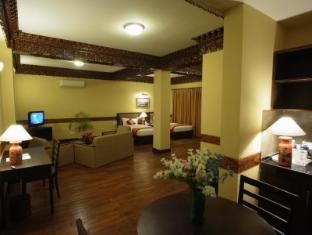 /ko-kr/hotel-tibet-international/hotel/kathmandu-np.html?asq=m%2fbyhfkMbKpCH%2fFCE136qQPaqrQ8TR4epHDskeQWkV9xbmY705VAXArEvAzTkheH
