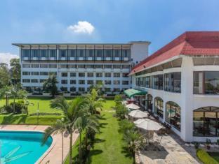 /sv-se/hotel-himalaya/hotel/kathmandu-np.html?asq=jGXBHFvRg5Z51Emf%2fbXG4w%3d%3d