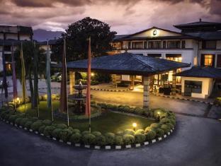 /de-de/hotel-de-l-annapurna/hotel/kathmandu-np.html?asq=jGXBHFvRg5Z51Emf%2fbXG4w%3d%3d