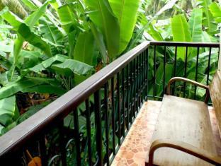 Inthasak Guesthouse
