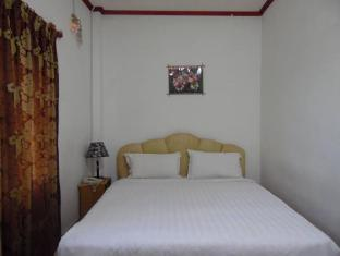 Mekong Sunshine Hotel Vientiane - Standard Double