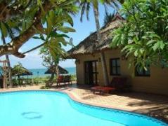 Lucy Resort | Phan Thiet Budget Hotels