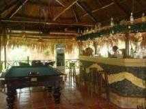 Vietnam Hotel Accommodation Cheap   sports and activities
