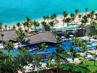 /long-beach-golf-spa-resort/hotel/mauritius-island-mu.html?asq=jGXBHFvRg5Z51Emf%2fbXG4w%3d%3d