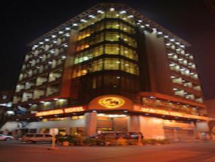 /ms-my/maxandrea-hotel/hotel/cagayan-de-oro-ph.html?asq=jGXBHFvRg5Z51Emf%2fbXG4w%3d%3d