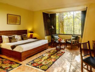 Gokarna Forest Resort Katmandu - Pokój gościnny