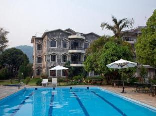 /hr-hr/hotel-barahi/hotel/pokhara-np.html?asq=yNgQPA3bPHj0vDceHCVqknbvCD7oS49%2fRVne3hCPhvhI8t2eRSYbBAD43KHE%2bQbPzy%2b04PqnP0LYyWuLHpobDA%3d%3d