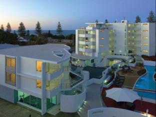 Manta Apartments Bargara