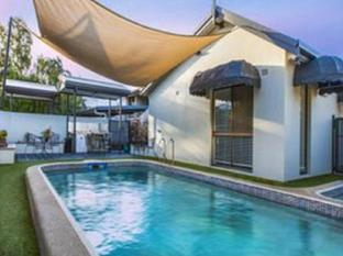/lt-lt/townsville-holiday-apartments/hotel/townsville-au.html?asq=jGXBHFvRg5Z51Emf%2fbXG4w%3d%3d