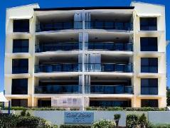 Australia Hotel Booking | Coral Sands by Kacys