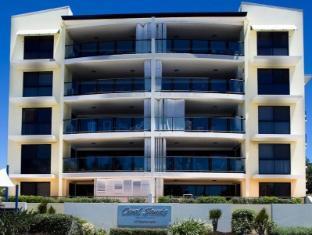 /coral-sands-by-kacys/hotel/bundaberg-au.html?asq=jGXBHFvRg5Z51Emf%2fbXG4w%3d%3d