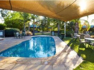 /winbi-river-resort/hotel/moama-au.html?asq=jGXBHFvRg5Z51Emf%2fbXG4w%3d%3d