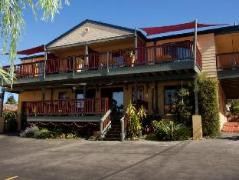 Australia Hotel Booking | Anchors Aweigh Bed & Breakfast