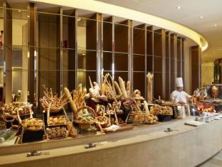 Hotel Nikko Saigon Ho Chi Minh City - Buffet