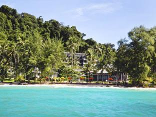 /cham-s-house-koh-kood-resort/hotel/koh-kood-th.html?asq=jGXBHFvRg5Z51Emf%2fbXG4w%3d%3d