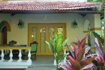 Kamar Luxury