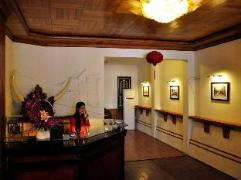Green Hotel | Cheap Hotels in Vietnam