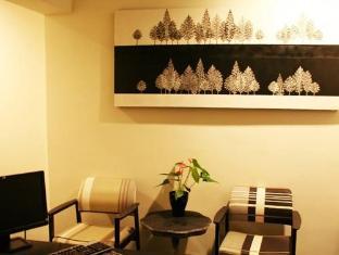 Homestyle Hotel Kuala Lumpur - Lobby