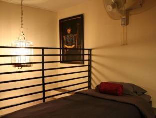 Homestyle Hotel Kuala Lumpur - Guest Room