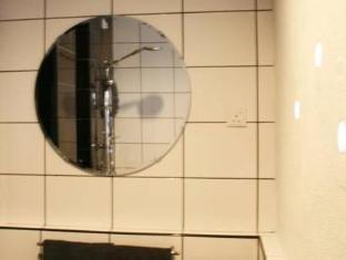 Homestyle Hotel Kuala Lumpur - Bathroom
