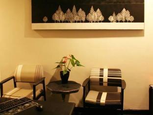 Homestyle Hotel Kuala Lumpur - Interior