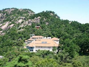 /de-de/huangshan-shilin-hotel/hotel/huangshan-cn.html?asq=jGXBHFvRg5Z51Emf%2fbXG4w%3d%3d