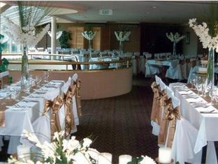 McNevins Parkway Motel Maryborough - Perfect for Weddings