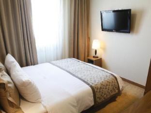 /hu-hu/j-hill-hotel/hotel/seoul-kr.html?asq=m%2fbyhfkMbKpCH%2fFCE136qWww5QVuWYwdaCDZQEPwUn%2bOcqiEO7Kf0fFlBrNJrYrf