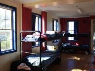 Dormitório Feminino