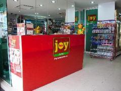 Joy Inn Hotel Malaysia