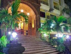 Hotel in India | Anup Holiday Home