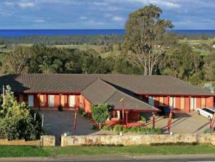 /milton-village-motel/hotel/milton-au.html?asq=jGXBHFvRg5Z51Emf%2fbXG4w%3d%3d