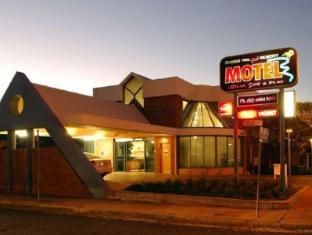/dubbo-rsl-club-motel/hotel/dubbo-au.html?asq=jGXBHFvRg5Z51Emf%2fbXG4w%3d%3d
