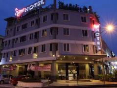 Country Network Hotel   Malaysia Hotel Discount Rates