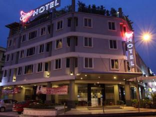 Country Network Hotel