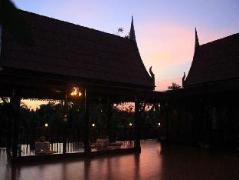 Rueanmalai Homestay   Thailand Cheap Hotels