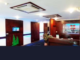 /hotel-mesra-port-dickson/hotel/port-dickson-my.html?asq=jGXBHFvRg5Z51Emf%2fbXG4w%3d%3d