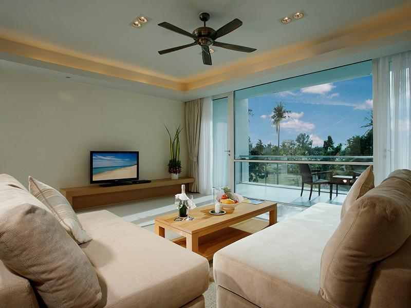 Centara Grand West Sands Resort & Villas71