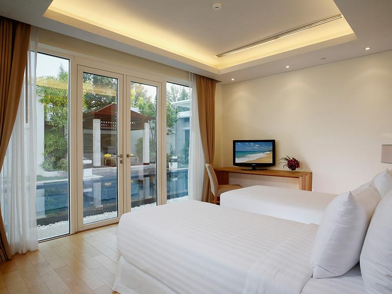 Centara Grand West Sands Resort & Villas72