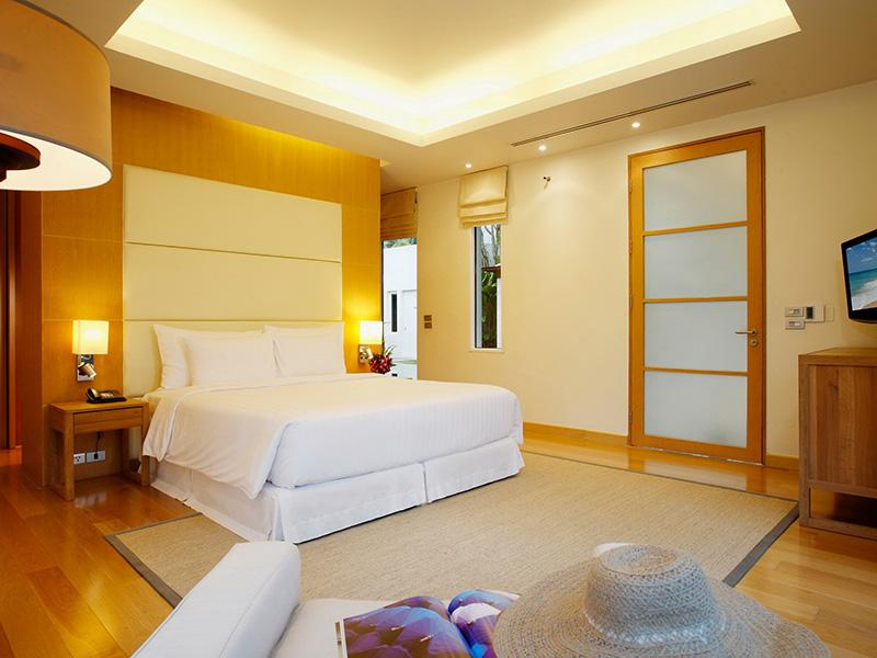 Centara Grand West Sands Resort & Villas77