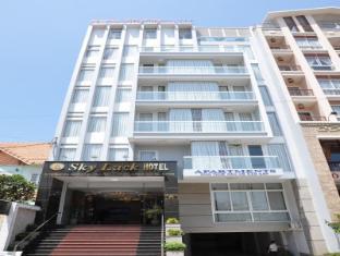 /bg-bg/sky-luck-hotel/hotel/vung-tau-vn.html?asq=m%2fbyhfkMbKpCH%2fFCE136qbhWMe2COyfHUGwnbBRtWrfb7Uic9Cbeo0pMvtRnN5MU