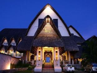 자바 호텔