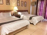 Numurs ar 2 guļamistabām